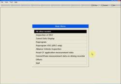 vxdiag-subaru-ssm-iii-software-1
