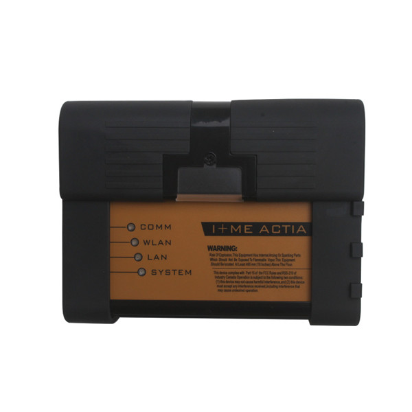2013-new-bmw-icom-a2-b-c-diagnostic-amp-programming-tool-without-software-2