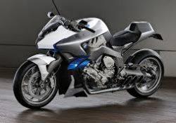 BMW Motorcycles Diagnostic