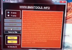 BMW-FSC-code-generator-4