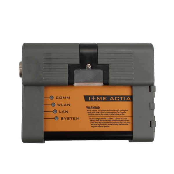 icom-bmw-a2-diagnostic-tool-1