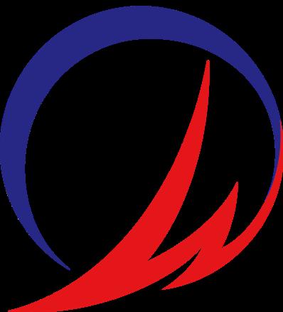 logo-12_副本