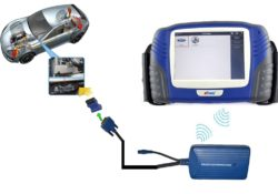 xtool-ps2-gds-gasoline-bluetooth-diagnostic-tool-1