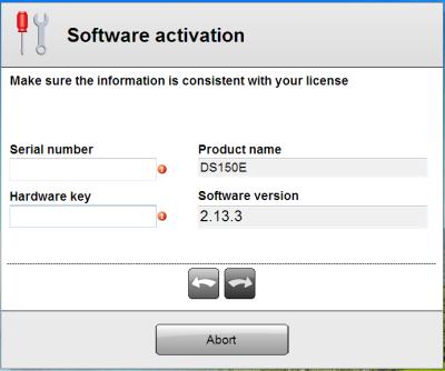 Autocom Delphi Software - Free downloads and reviews