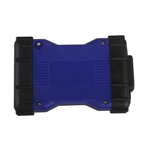 best-quality-for-ford-vcm-ii-diagnostic-tool-4