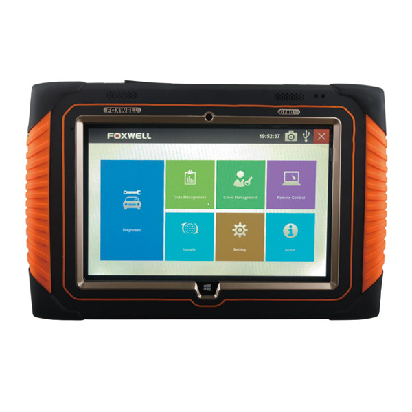 foxwell-gt80-plus-new-1