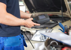 Car-Diagnostic-Manassas-VA
