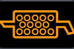 dpf-warning-light