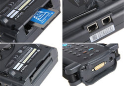 gm-tech2-gm-diagnostic-scanner-main-unit