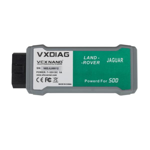 vxdiag-vcx-nano-land-rover-1