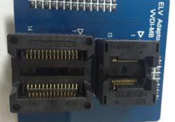 vvdi-mb-tool-ESL-ELV-adapter-NEC