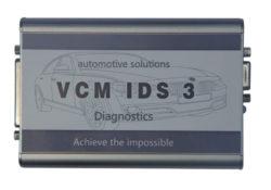vcm-ids-3-fly