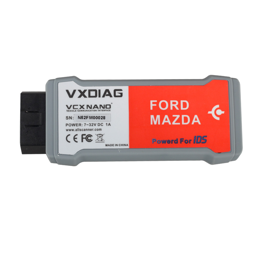 vxdiag-vcx-nano-diagnostic-tool-for-ford-mazda-2