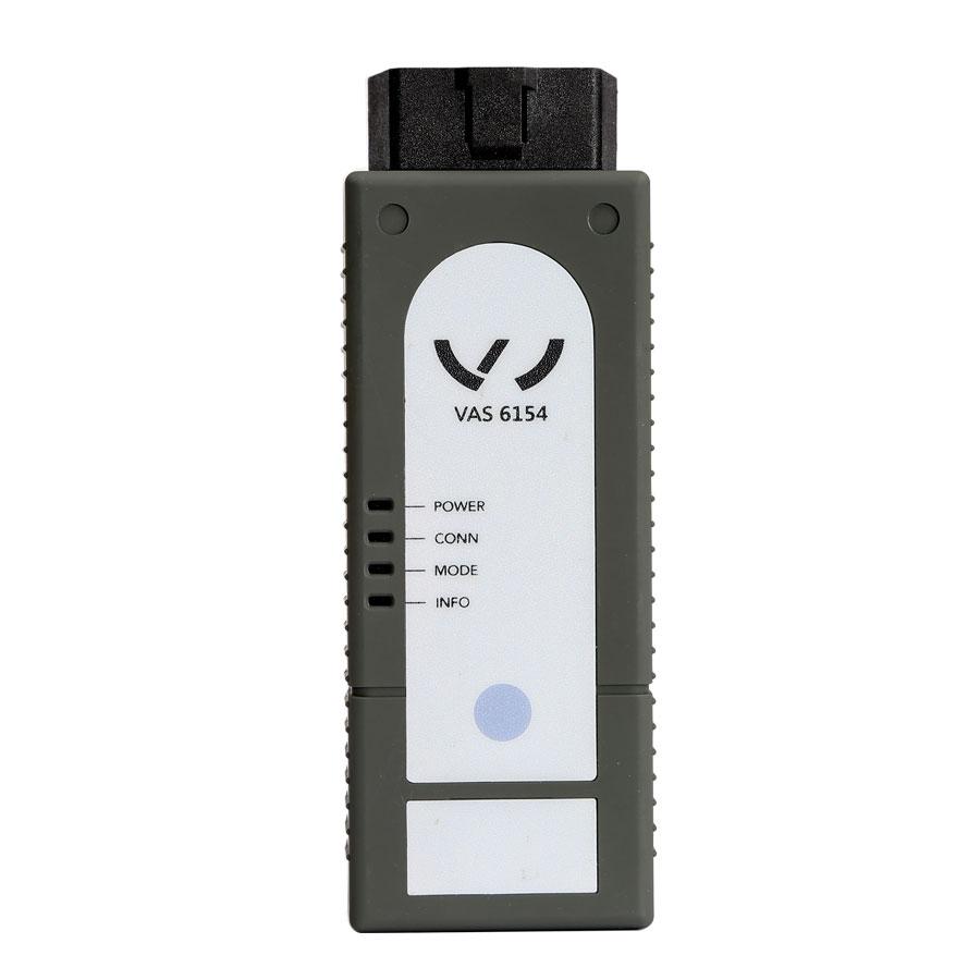vas-6154-diagnostic-interface-1
