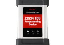 autel-maxiflash-pro-ecu-programming-device-a1