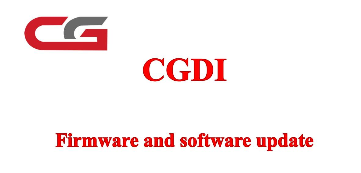 cgdi-prog-firmware-software-update-instruction