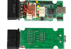 opcom-firmware-1.95