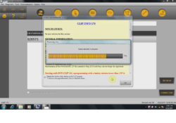 renault-can-clip-v170-software-1