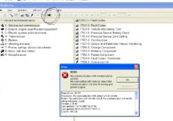 volvo-vcads-pro-2.40-error-10103-01