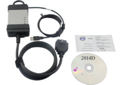 volvo-vida-dice-diagnostic-tool-10