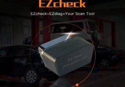 GOLO-EZcheck-01