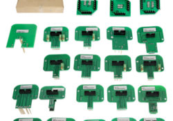 ktag-kess-bdm-probe-adapters-full-set-1