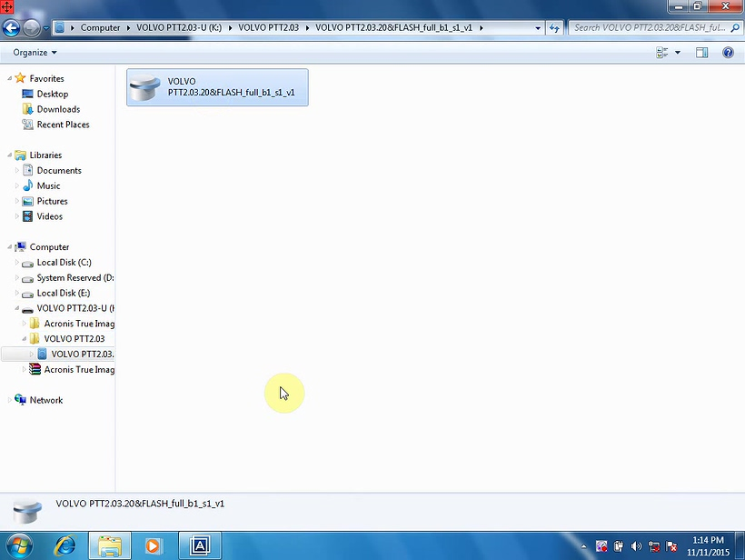 install-active-volvo-ptt-2-04-14