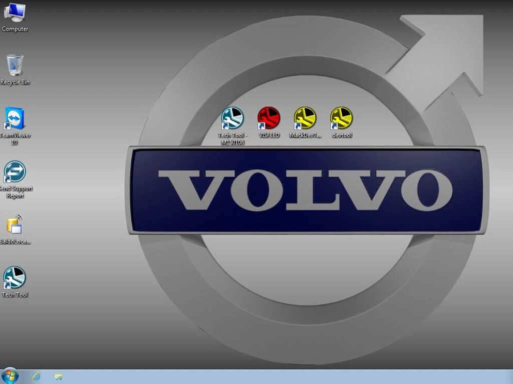 install-active-volvo-ptt-2-04-19