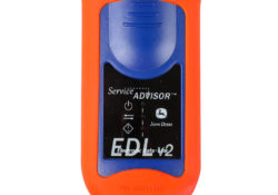 john-deere-service-advisor-edl-1