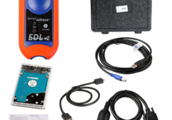 john-deere-service-advisor-edl-v2-diagnostic-kit