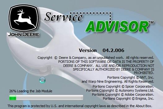 john-deere-service-advisor-v4-2-006-01