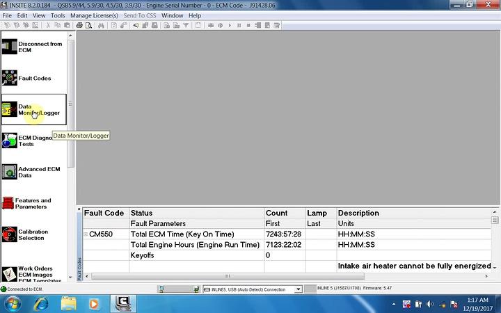 use-cummins-inline-5-data-link-wtih-insite-8-2-0-184-23