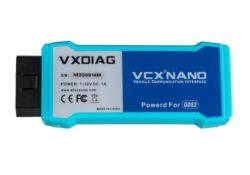 vxdiag-vcx-nano-for-gm-opel-gds2-wifi-version-a-1