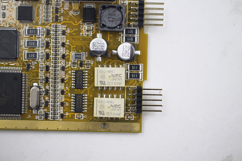 best-renault-can-clip-pcb-05