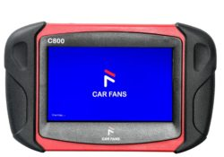 car-fans-c800-heavy-duty-diagnostic-tool-1
