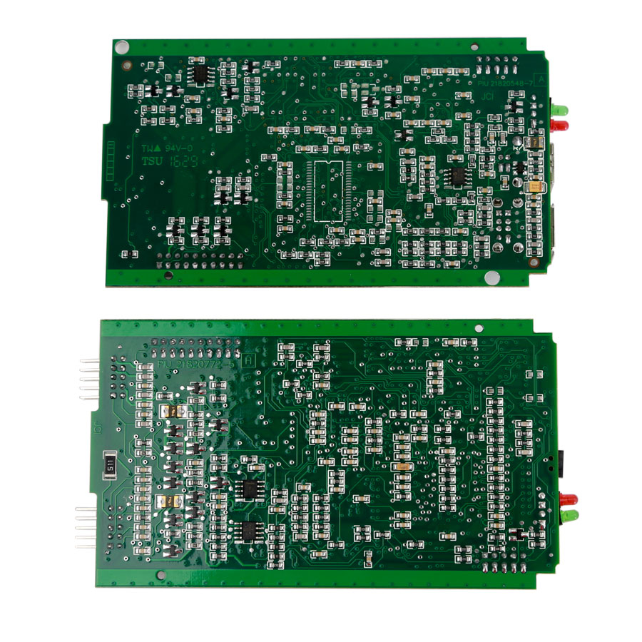renault-can-clip-pcb-sp19-c-02
