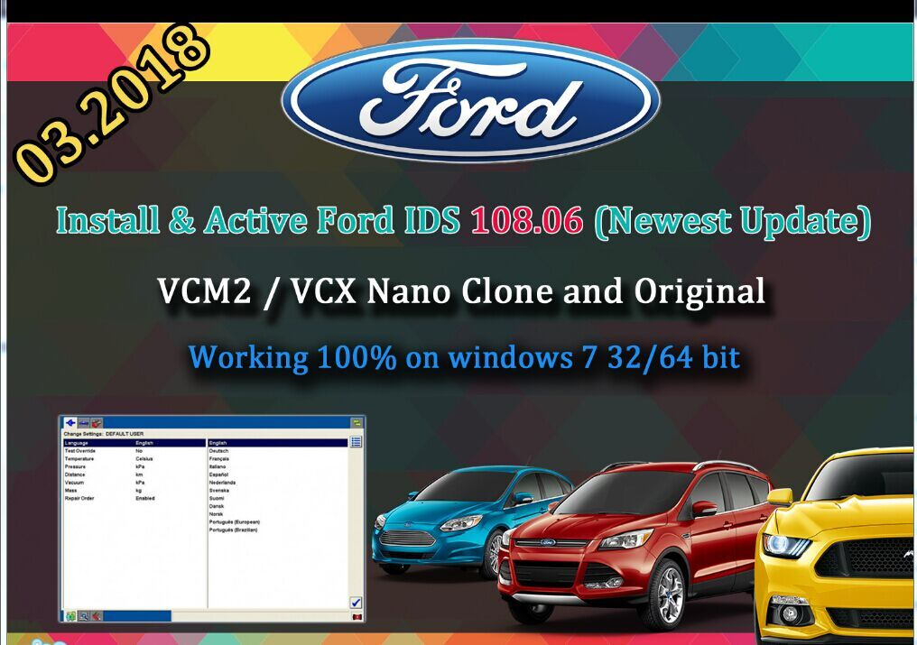 ford-ids-v108.06-software
