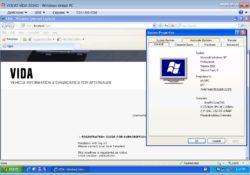 WinXP_VIDA_2014D_download