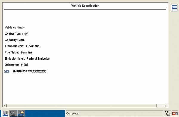 Free Downlaod Ford IDS 112 Mazda IDS 112