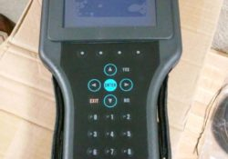 GM Tech2 | Auto Diagnosis Scanner