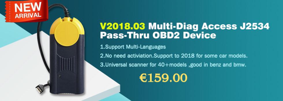 GM Tech2 Software Free Download