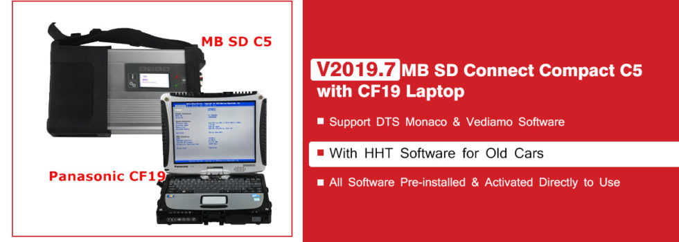 Auto Diagnostic Tool and Car OBD2 Scanner Tech Support