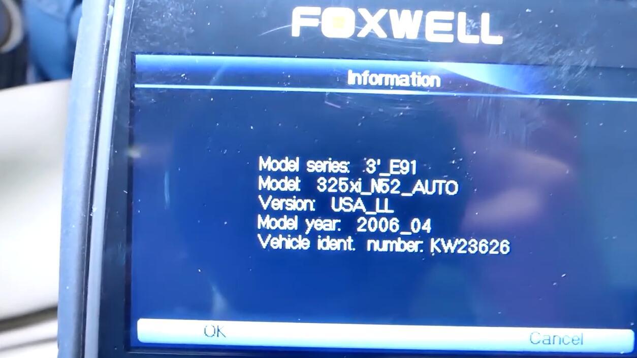 foxwell-nt650-registration-update-test-17
