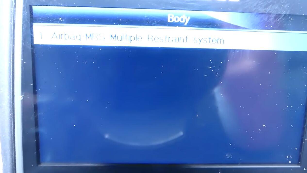foxwell-nt650-registration-update-test-18
