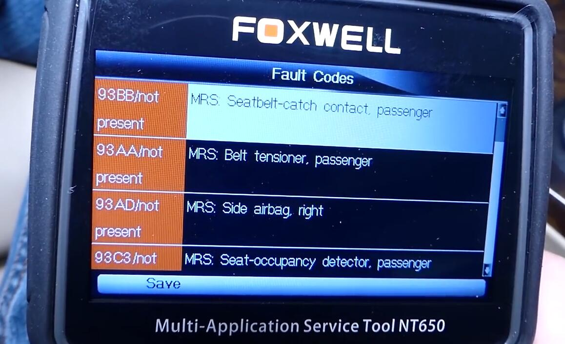 foxwell-nt650-registration-update-test-20