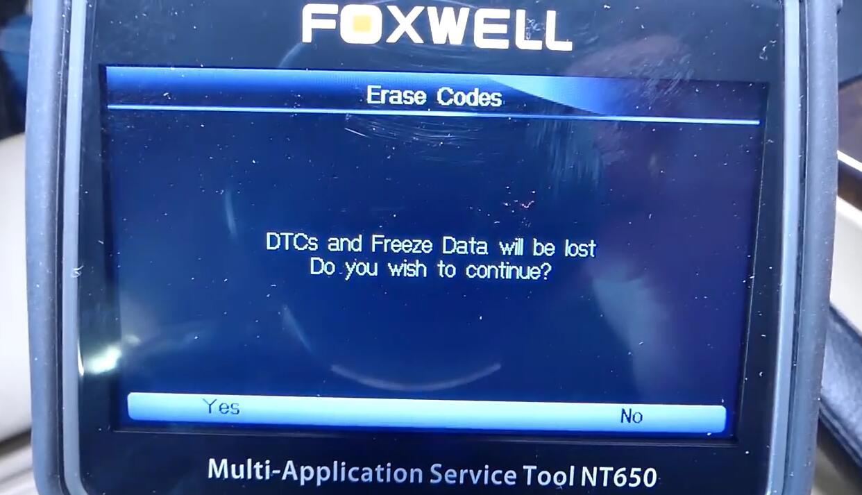 foxwell-nt650-registration-update-test-21