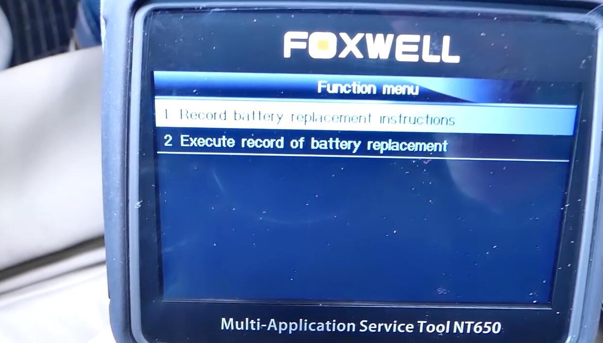 foxwell-nt650-registration-update-test-24