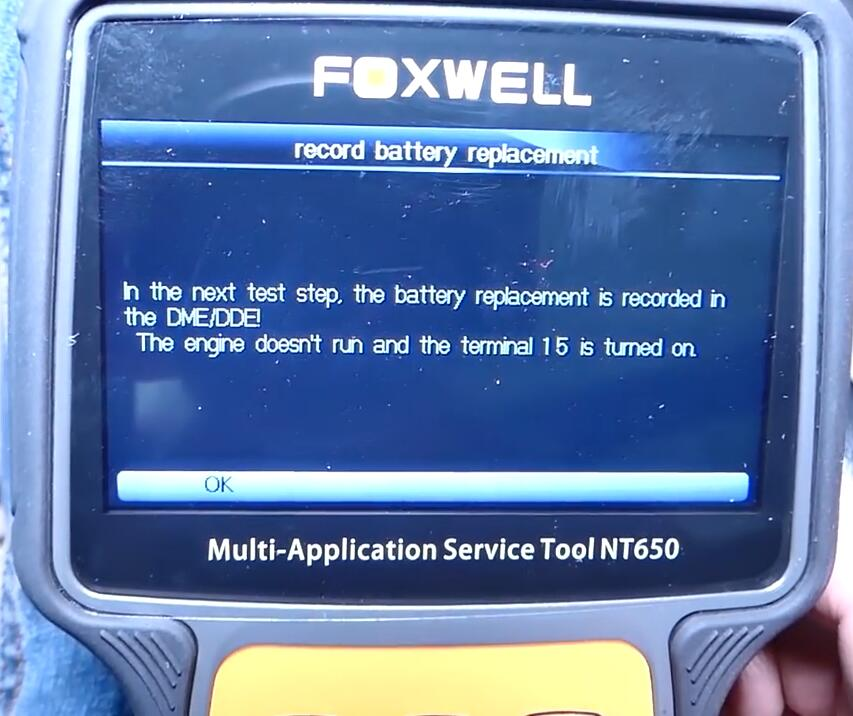 foxwell-nt650-registration-update-test-27