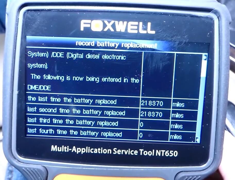 foxwell-nt650-registration-update-test-28