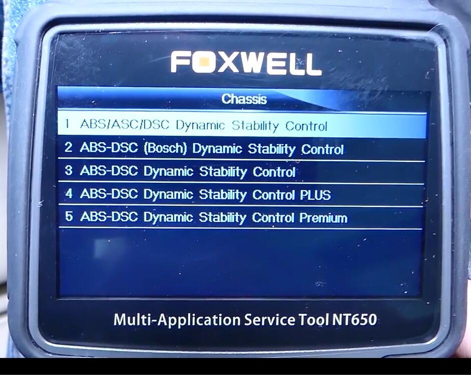 foxwell-nt650-registration-update-test-29